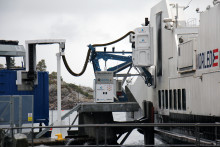 United Nations Global Opportunity Report recognises Cavotec solutions