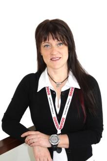 Tanja Viljakainen aloitti Cramon asennuspalvelujen johtajana