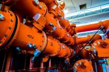Nye regler skal fremme overskudsvarme til gavn for virksomheder, forbrugere og den grønne omstilling