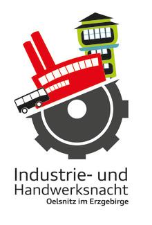 4. Industrie- und Handwerksnacht Oelsnitz/Erzgeb.