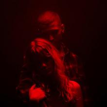 """William Stridh släpper singeln """"Dårar"""" från kommande debut-EP"""