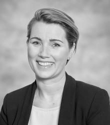 Inger Helene Simensen