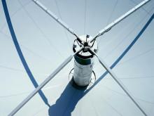 Eutelsat Broadband und ATS Elektronik kooperieren bei Kommunikationslösungen für BOS und kritische Infrastrukturen