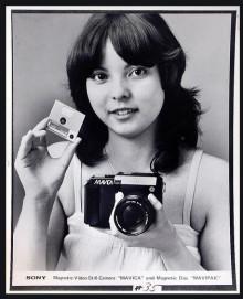 Światowy Dzień Fotografii