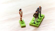 Ny bok: Diskrimineringsvern i arbeidslivet