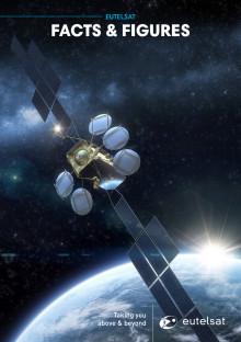 Eutelsat Facts & Figures