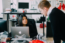 6 råd for bedre kommunikasjon med journalister, bloggere og andre interessenter