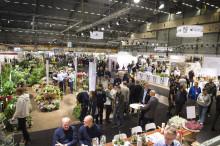 Retailutveckling, ätbart och innovationer i fokus