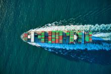 30 mio. kroner til grøn genstart af Det Blå Danmark