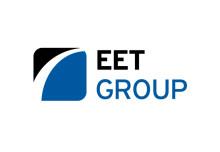EET's Produkt Guide modtager pris på årets Distree i Monaco