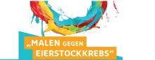 Malen gegen Eierstockkrebs - €500 zu gewinnen