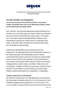 PI_Algeco_Seefrachtcontainer_Designhaus_Final_2021_05_18.pdf