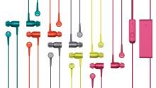 IFA 2015: Sony løfter sløret for sit nye line-up med fokus på Hi-Res-lyd og mobilprodukter