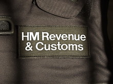 Payback time for criminals in one of the UK's biggest tax frauds