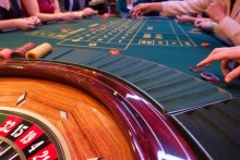 How Technology is Changing the Face of Casinos