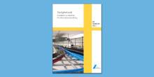Nya SEK Handbok 459 - Fastighetsnät - Installation av kabelnät för informationsöverföring