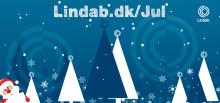Find drillenissen i Lindabs julekalender