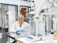 Redeye upptar bevakning av IRLAB Therapeutics