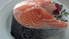 Prices push Norwegian salmon export value up to 20%