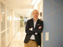 Nimitysuutinen: AbbVien toimitusjohtajaksi Matthew Iles