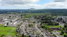Call for residents to have their say on the future of Mid and East Antrim by shaping borough's Local Development Plan