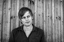 Martin Hederos gör exklusiv solokonsert på Stora Teatern