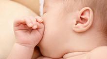 Nyblivna mammor i Uppsala ska få bättre amningsstöd