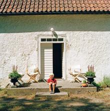 Stadiga prisökningar på fritidshus i Kalmar