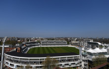 ECB announces further delay to the professional cricket season
