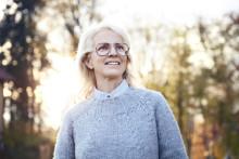 Tio viktiga saker att veta om din syn