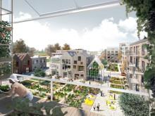 Finnslätten och Sätra – beslut om två av Västerås viktigaste utvecklingsområden