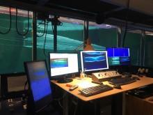Calanus develops innovative zooplankton harvesting technology