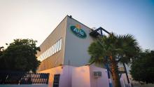 Bahrain blir Arlas produktionsnav i Mellanöstern och Nordafrika