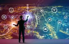 Nytt forskningssamarbete ska undersöka hur vi handlar el i framtiden
