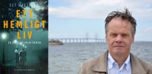 Kritikerrosade Set Mattsson  aktuell med ny historisk krim  om 50-talets Malmö