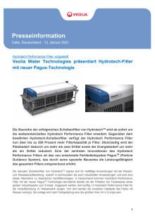 58001_PM Veolia Water Technologies präsentiert Hydrotech-Filter mit neuer Pagus-Technologie.pdf