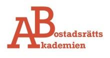 UBC startar Bostadsrättsakademien