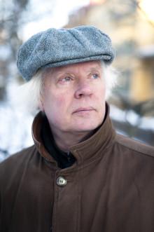 Ulf Stark - samtal om ett stort författarskap
