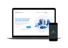 Graduateland takes on the German market following partnership with StudySmarter