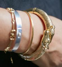 Presseinvitation: The Jewellery Room hos Bruun Rasmussen
