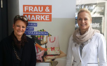 GenderMarketing im Handel
