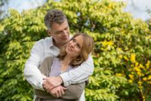 Valentinstag 2021: Liebe ist (auch) … gemeinsam besser hören