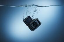 Tvrtka Sony predstavlja RX0 II, najmanji i najlakši ultrakompaktni fotoaparat na svijetu
