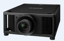 Sony présente le projecteur Home Cinéma le plus perfectionné au monde : le VPL-VW5000ES