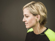 Lokal produktion och passform i fokus för Worksafe hörselproppar