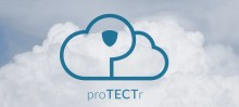procilon bündelt Cloud-Services unter einem Dach