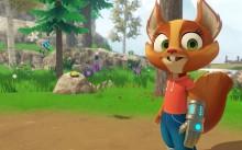 NENT Group fixes original kids' series `Fixi in Playland'