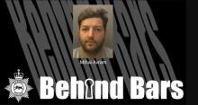 Man sentenced for dangerous driving on the M25 near Egham