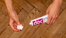 Topisches Ibuprofen so wirksam wie Ibuprofen-Tabletten