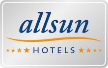 Osterurlaub mit alltours auf Mallorca wieder möglich - Reiseveranstalter öffnet allsun Hotels ab 17. März